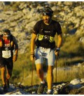 Pantalons Trail Running Jeans Aneto