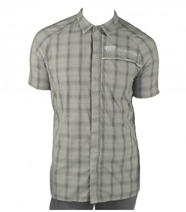 Ranglan Stone Men's Shirt