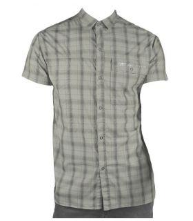 Camisa Street JT Piedra Hombre