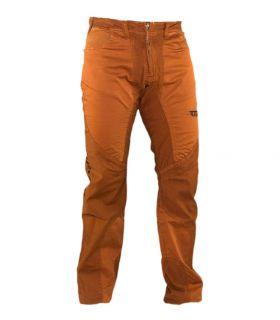 Pantalon Escalade - Trekking Garbi Teja Homme