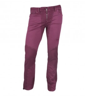 Tardor women's lipstick climbing and trekking pants