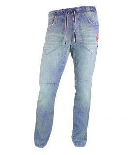 Pantalón Escalada - Trekking Montesa Dirty Hombre
