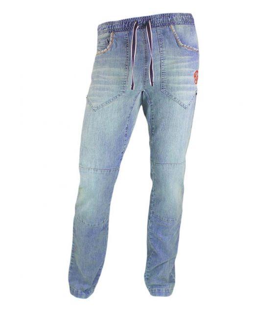Pantalones Trekking Hombre Comprar Online Jeanstrack