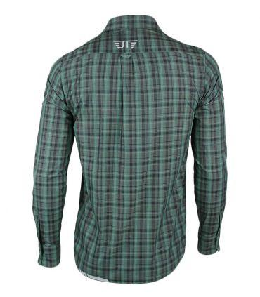 Gear Green Men's Shirt