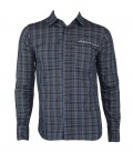 Gear Navy Men's Shirt
