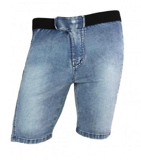 Montblanc Jeans Sky Trail Running Pant