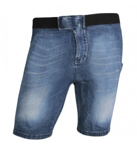 Montblanc Jeans Rinse Trail Running Pant