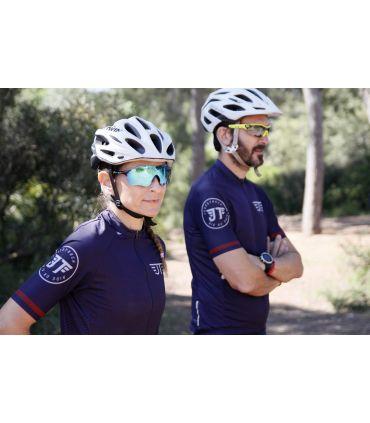 Maillot de ciclismo Capo Unisex
