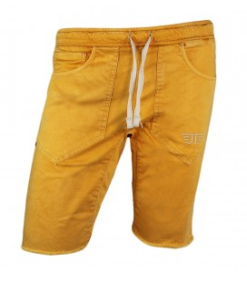 Montes Ochre men's climbing and trekking shorts