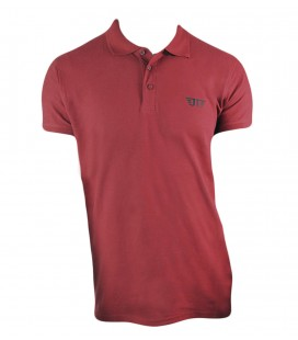 Malmo Grana men's urban cycling polo
