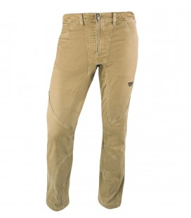 Garbi Piedra men's climbing and trekking trousers