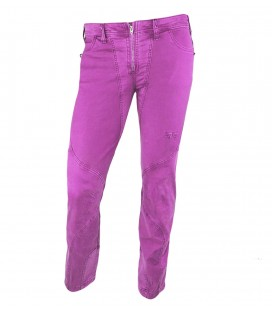 Tardor Rosa women's climbing and trekking pants