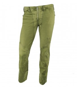 Tardor Verde women's climbing and trekking pants