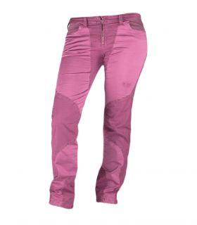 Pantalon Escalade - Trekking Tardor Gum Femme