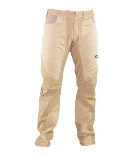 Garbi men's Sund climbing and trekking trousers