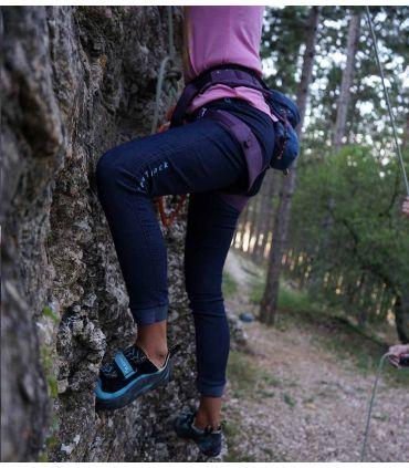 Dena Jeans Stone Women's Climbing Pants