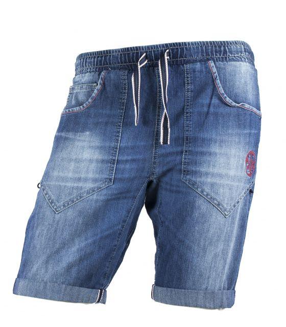 091cbe99c5 Pantalones Trekking Hombre. Comprar online - JeansTrack