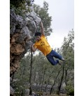 Turia Jeans men's climbing and trekking trousers