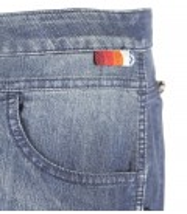 Pantalón Escalada - Trekking Senia BR Wool Mujer