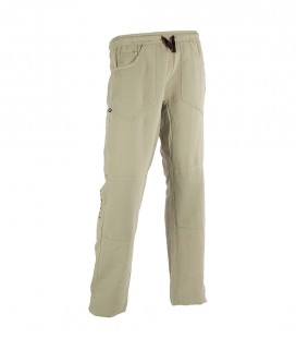 Montesa men's stone outdoor trousers