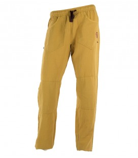 Pantalón Trekking - Escalada Montesa Mango Hombre