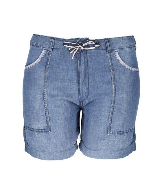 de6cf36da0 Pantalones Trekking Mujer. Comprar online - JeansTrack