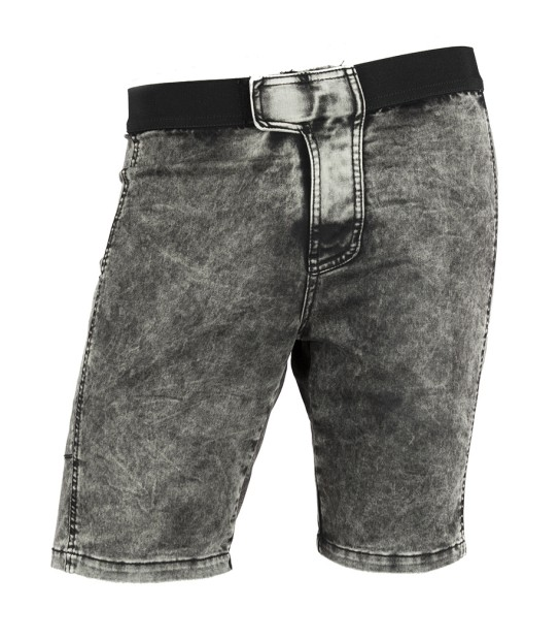 2e6a6c503dd Ropa Trail Running Hombre. Oferta y Comprar - JeansTrack