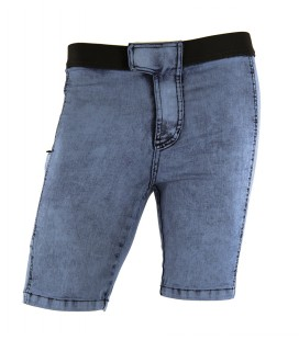 Aneto Jeans Trail Running Pant