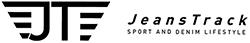 Jeanstrack Blog