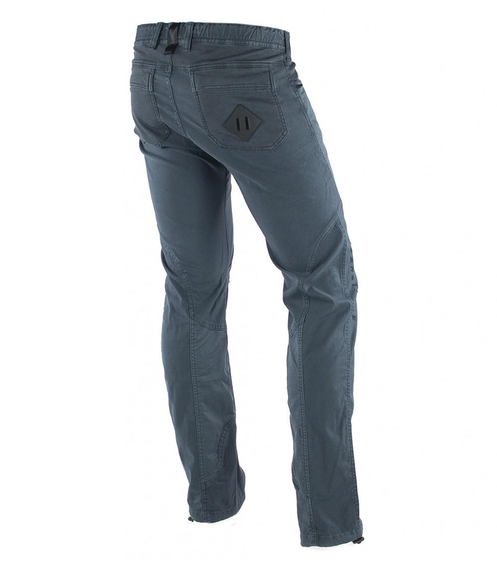 De Donde Viene El Jeans Origen Y Curiosidades Jeanstrack Blog