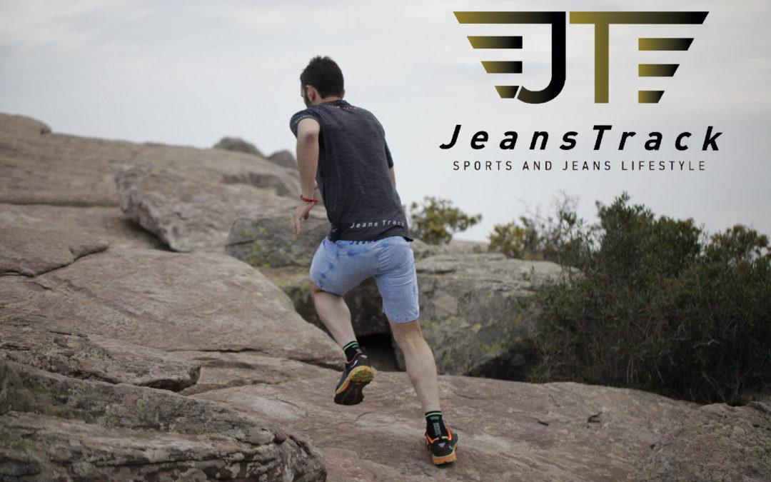 ¿Es posible utilizar unos pantalones vaqueros para trail running?