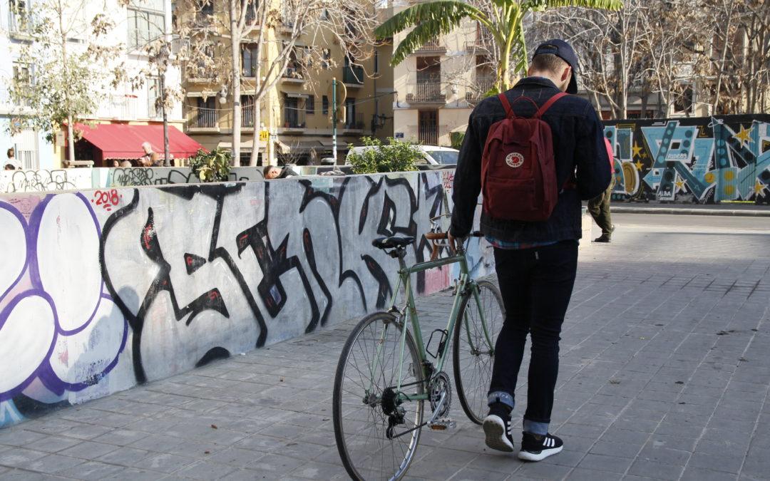Pantalones urban , la nueva colección de Jeanstrack