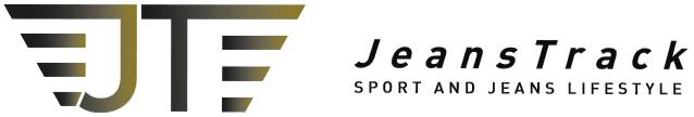 jeanstrack sport