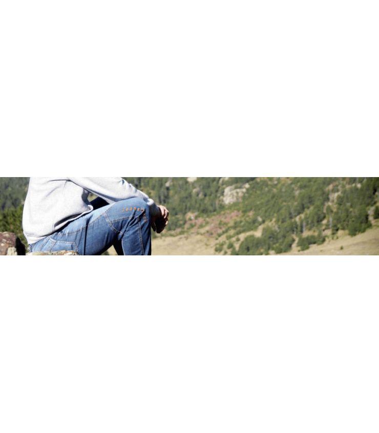 6dda204183 Ropa Trekking Hombre. Oferta y Comprar - JeansTrack