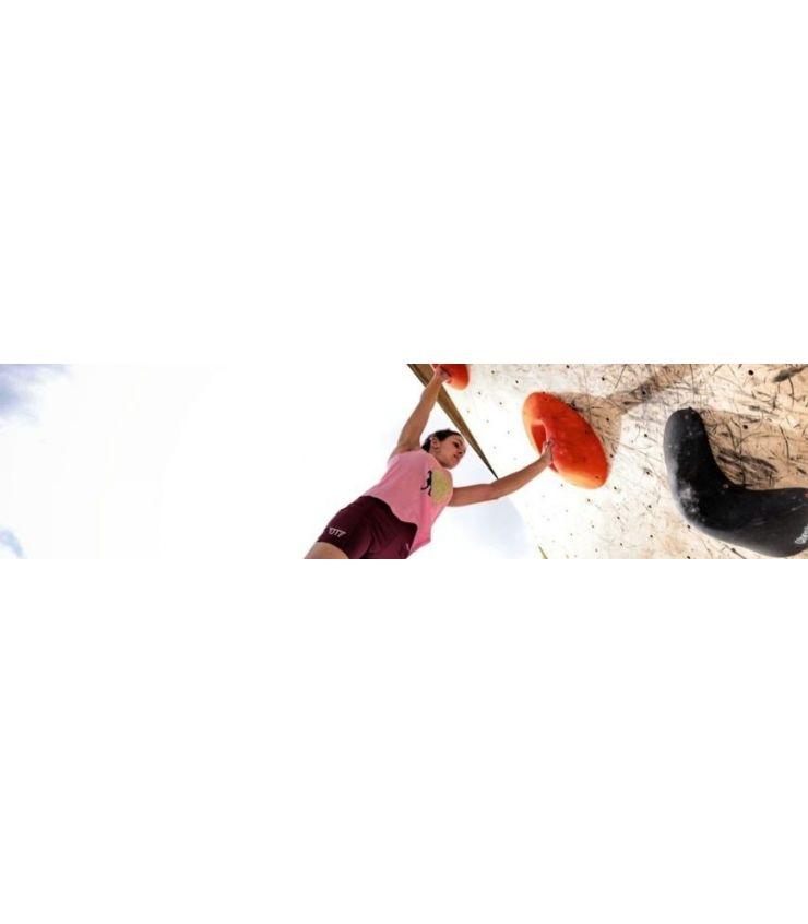 Ropa Escalada-Boulder Mujer. Oferta y Comprar - JeansTrack 50c92d691b9