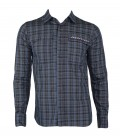 Men's Urban Cycling Technical Shirts